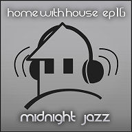 So i 39 m a big fan of jazz i like all sorts of jazz from for Jazzy house music